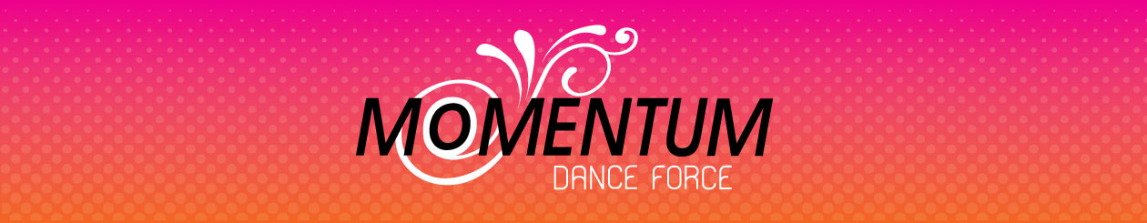 Momentum Dance Force