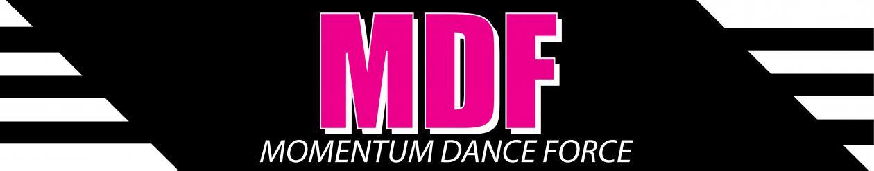 Momentum Dance Force